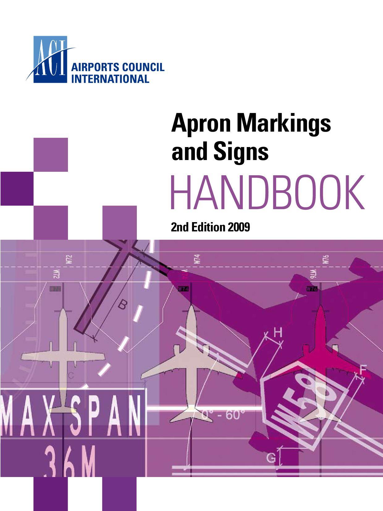 handbook of signs & symptoms pdf