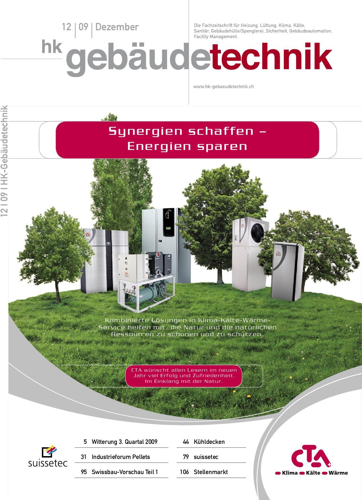 Leuchtturmprojekt - an der Ruhr-Universitt Bochum