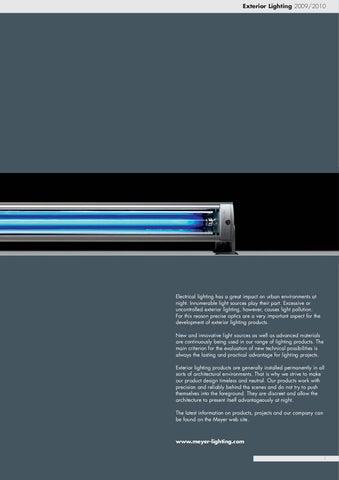 AC 220V to 12V 20-35W LED Lighting Halogen Lamp Electronic Transformer Gu WEB
