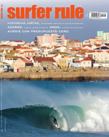 surfer rule 123 by Surfer Rule - issuu 7eb93d74947