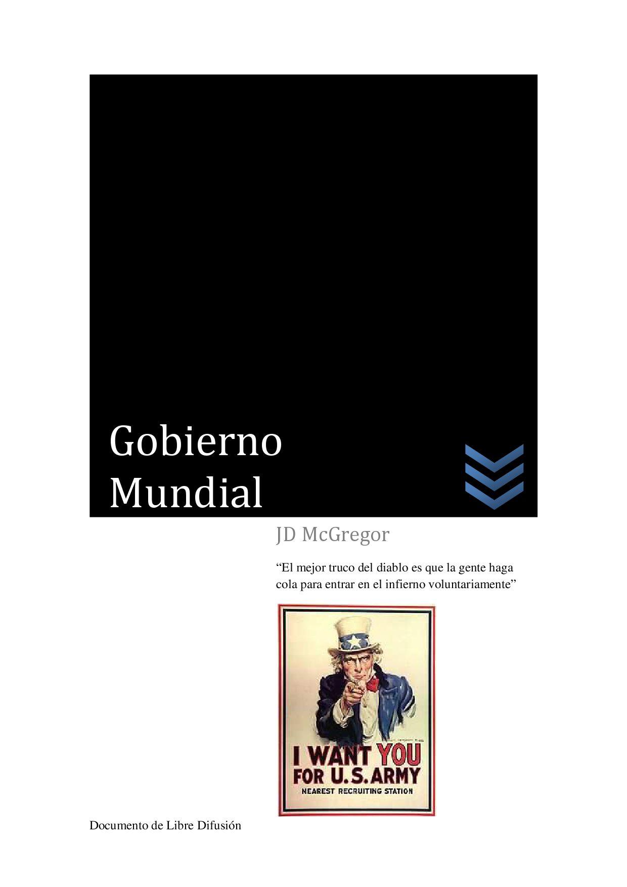 """6/"""" X 6/"""" 12 Hoja Catador Paquete De Navidad aldea álbum de recortes elaboración de Tarjetas artesanal de papel"""