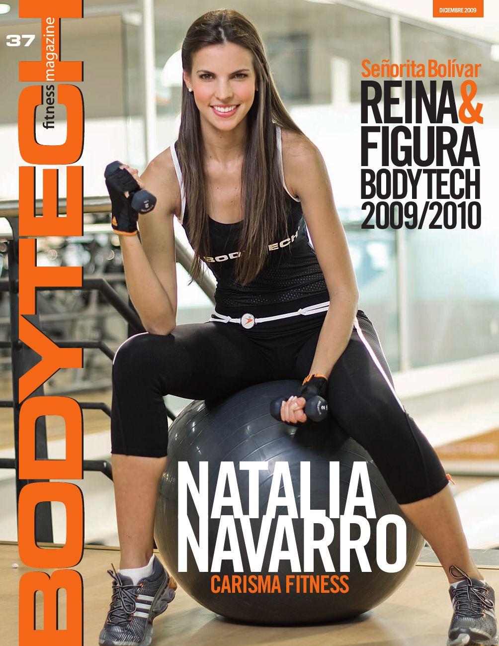 37 bodytech fitness magazine by bodytech fitness magazine issuu. Black Bedroom Furniture Sets. Home Design Ideas