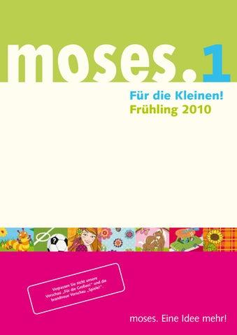 55 Stücke Alter 3+ Kinder K'Nex Zoo Freunde Baukasten