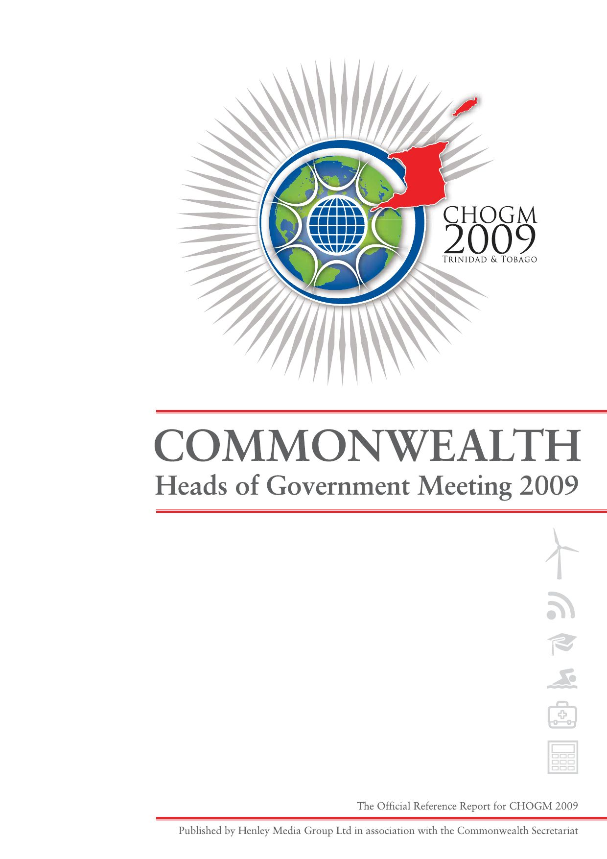 http://www.commonwealthministers.com/elib/ebooks/CHOGM2009 by Henley Media  Group - issuu