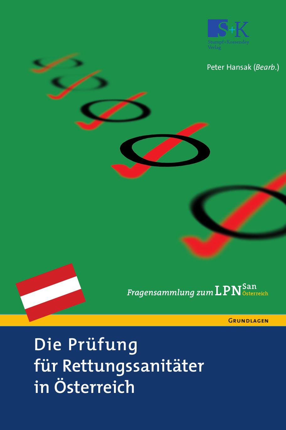 LPN-San Österreich - Fragen by Verlag Stumpf & Kossendey - issuu