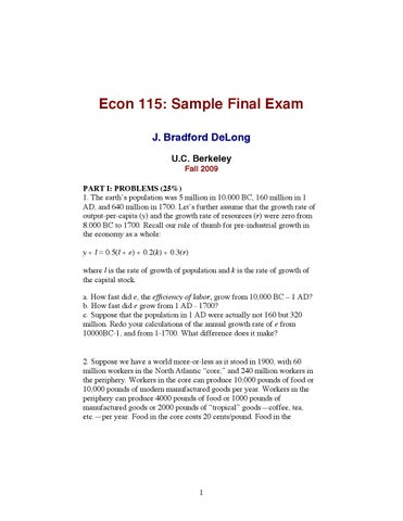 20091208 mock final by James DeLong - issuu
