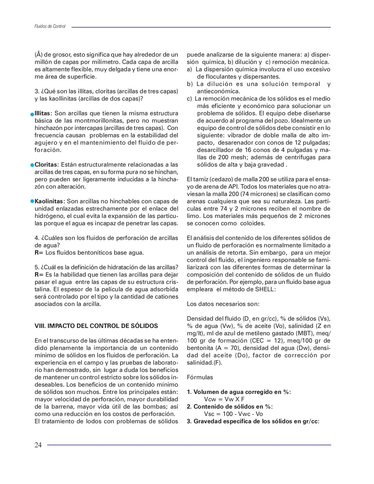 Famoso Cuál Fue El Impacto De La Estructura Del Agua Cresta - Ideas ...