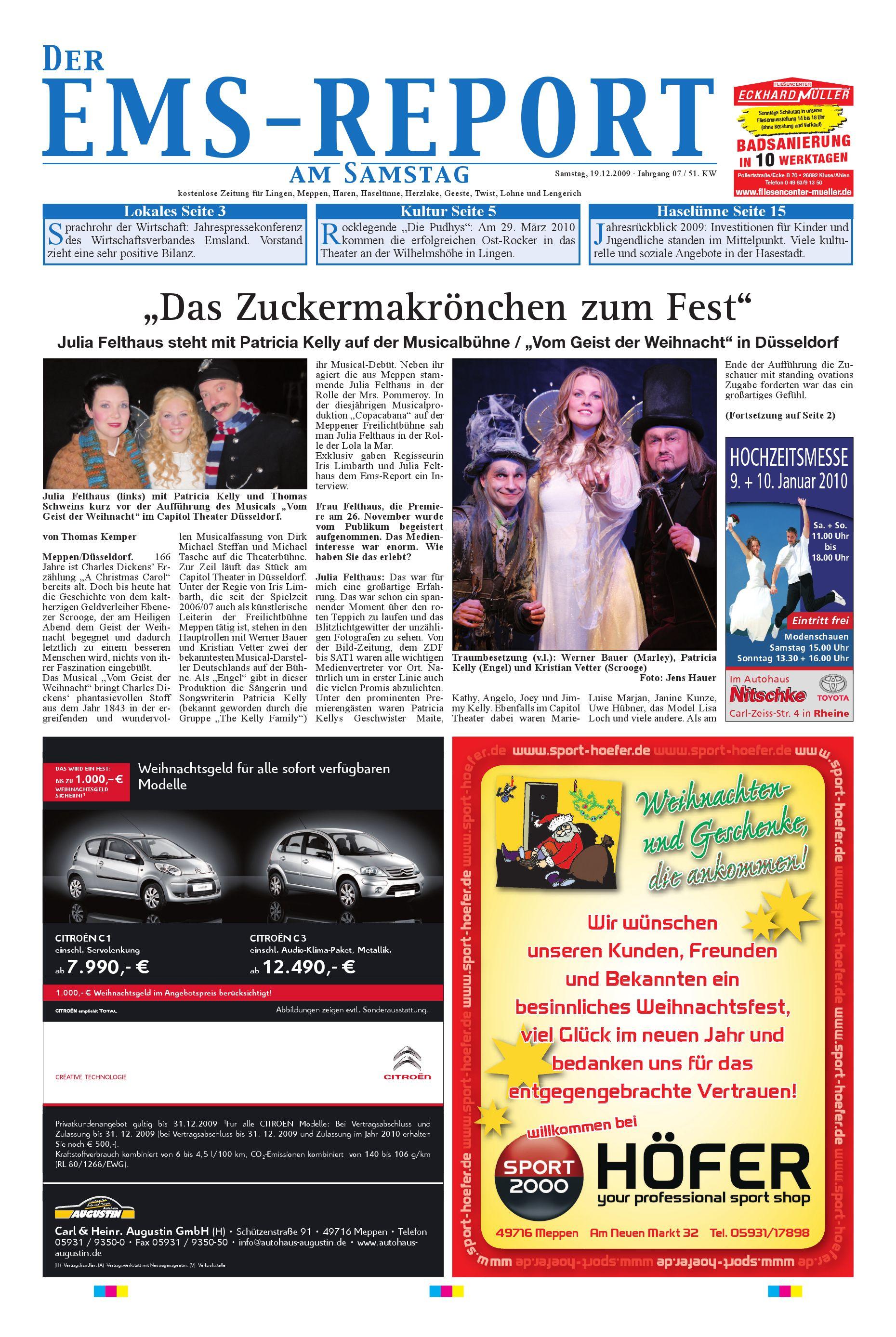 page_1 Incroyable De Tv 90 Cm Pas Cher Schème