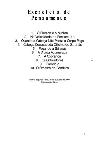 volumen de la próstata cc 28 al cuadrado cm3