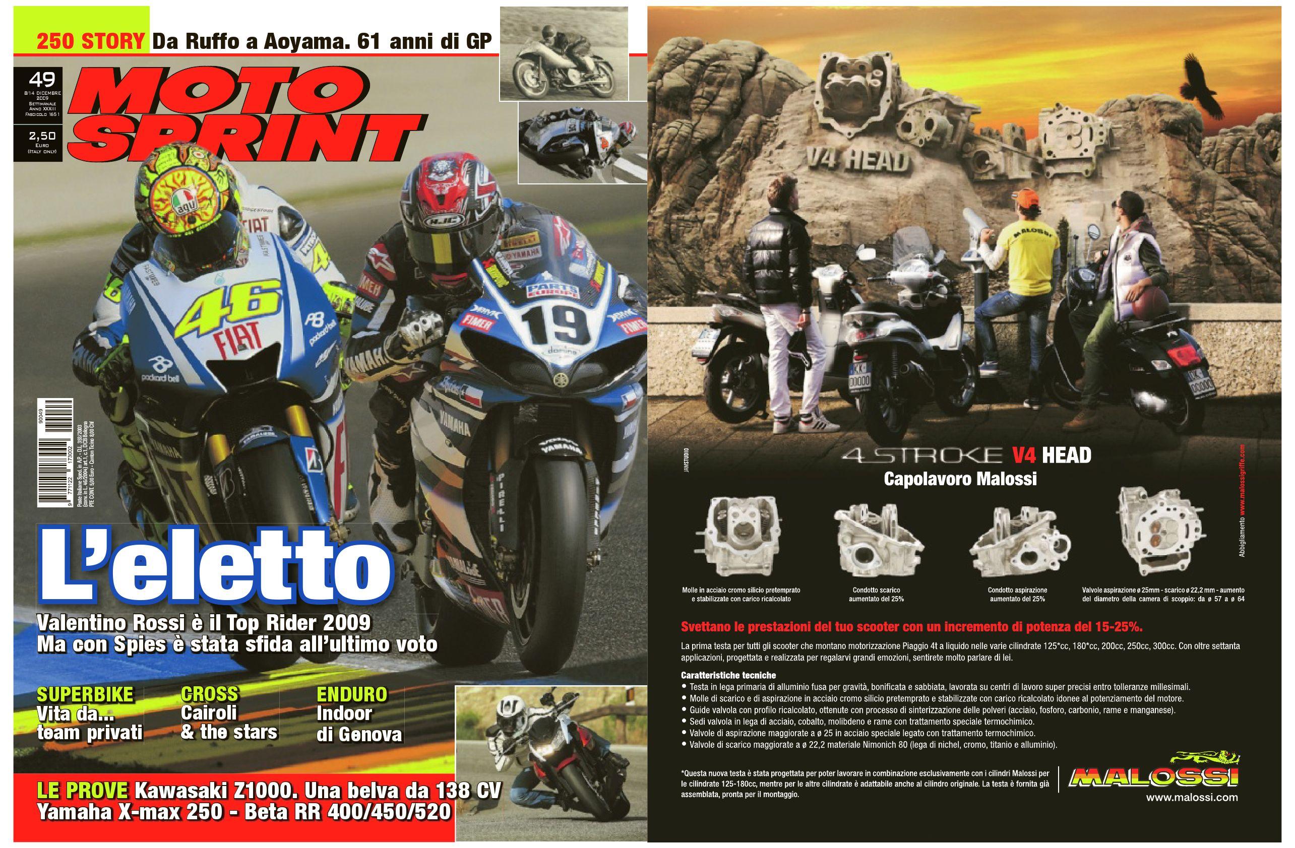 Problema risolto Superbike-Da Uomo Divertente Felpa Con Cappuccio Moto GP MOTO BIKER MOTORCYCLE