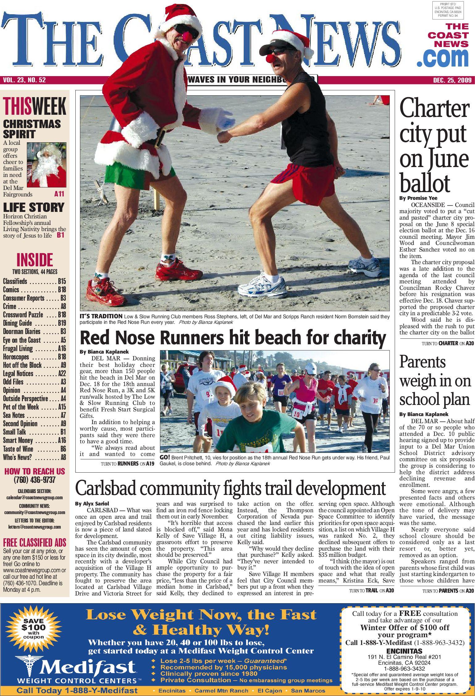 The Coast News by Coast News Group - issuu 04baf753c