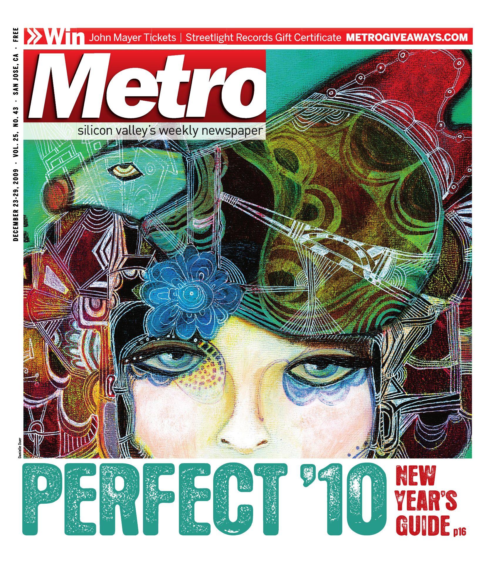 4302b905 0951_MT by Metro Publishing - issuu