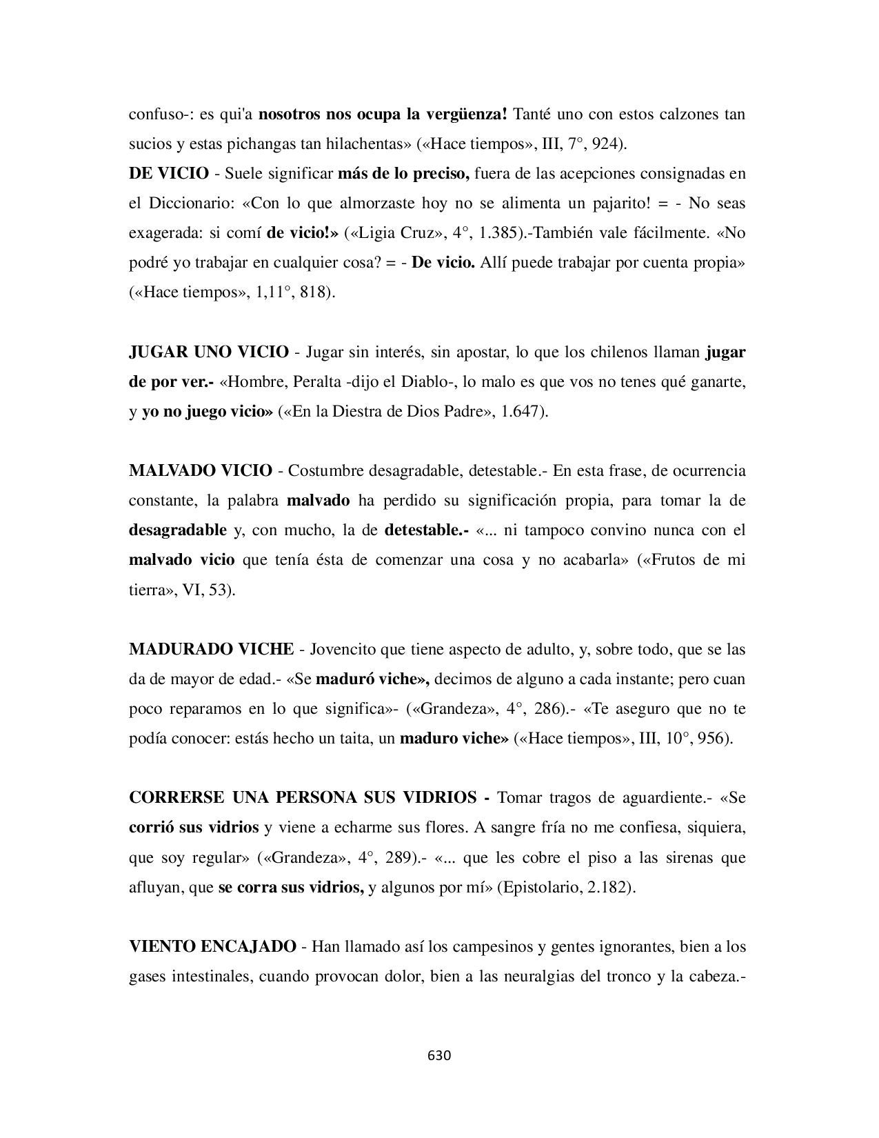 Armoured Vehicles Latin America ⁓ These Q Significa La