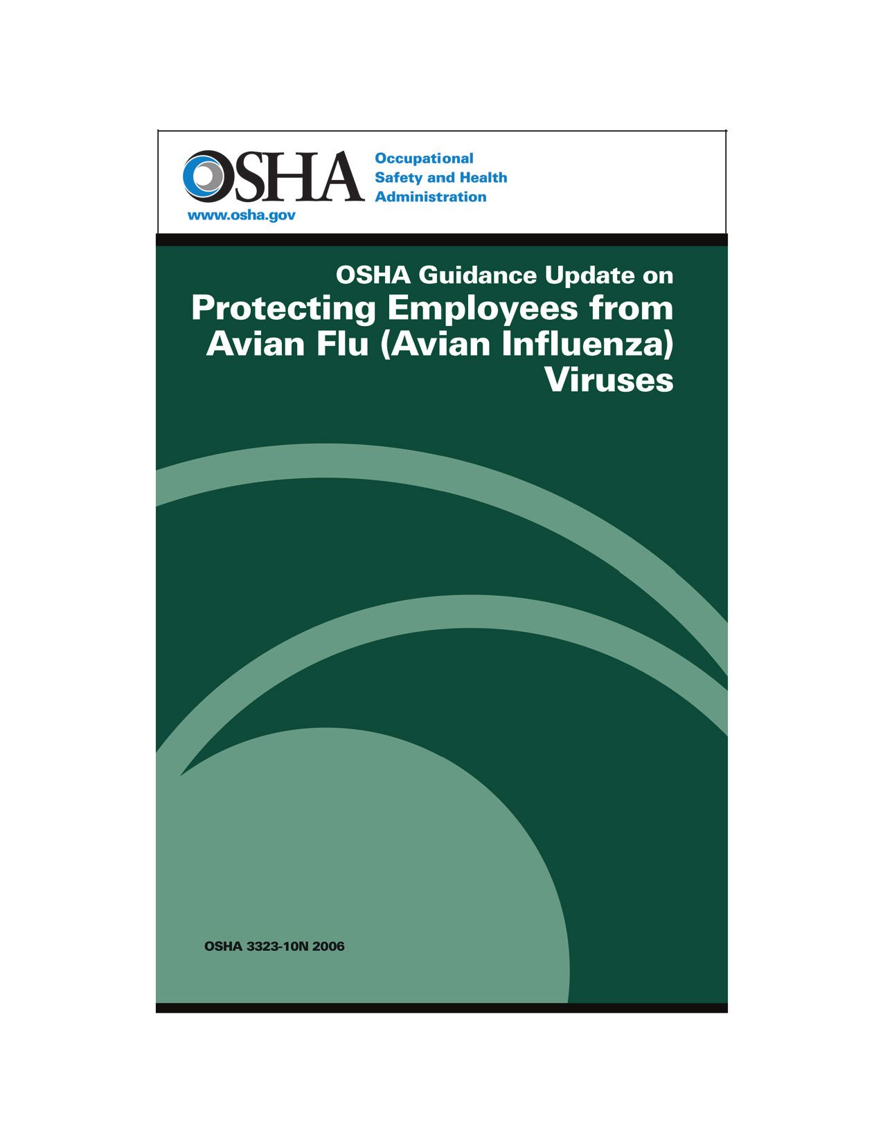 who is responsible for establishing osha standards 5 osha standards 6 osha enforcement activities: carrying out our mission   safety and health act of 1970 (osh act) into law, establishing osha  under  the osha law, employers are responsible for providing a safe.
