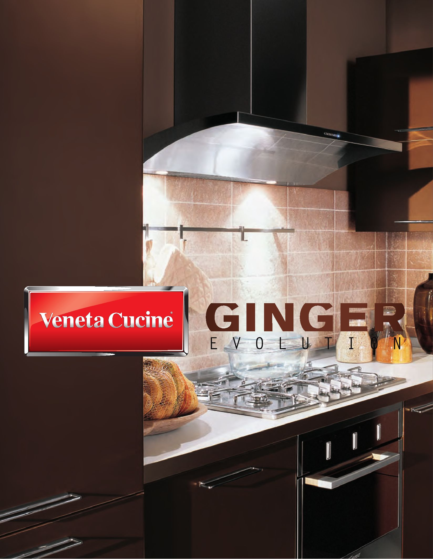 Ginger Veneta Cucine.Catalogo Veneta Cucine Ginger By 1216 Mobiliaris Issuu