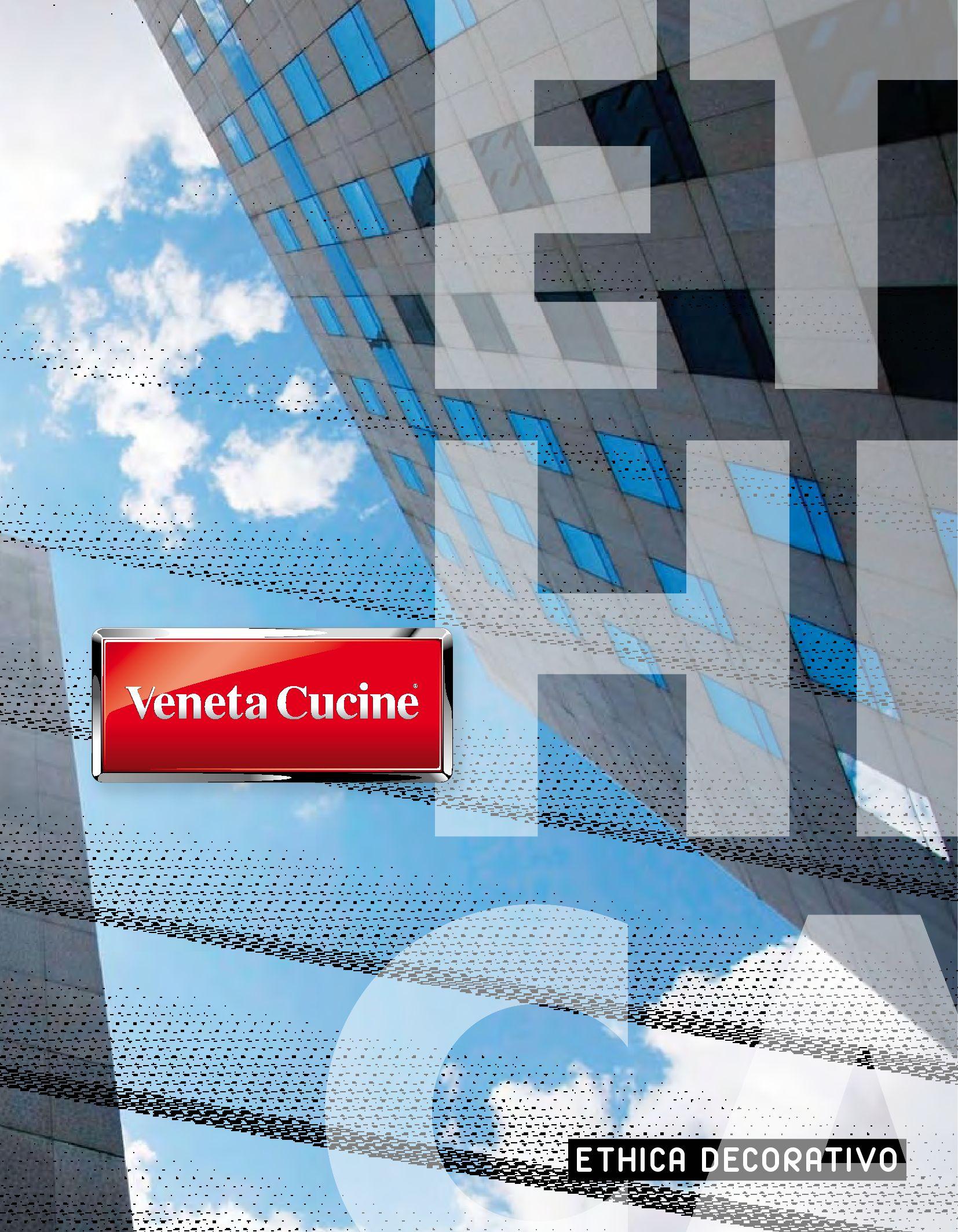 Catalogo Top Veneta Cucine.Catalogo Veneta Cucine Ethica Decorativo By 1216 Mobiliaris Issuu