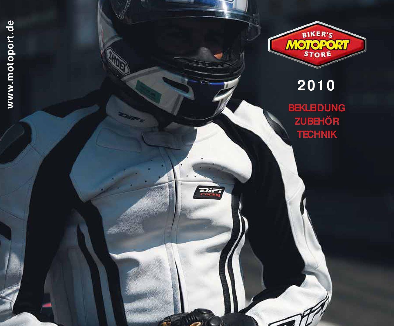 Brillen Und Schal Neueste Mode Auto-motorsport 100% Wahr Motorrad-helm Scooter Retro Vintage Leder Einstellbare Visier