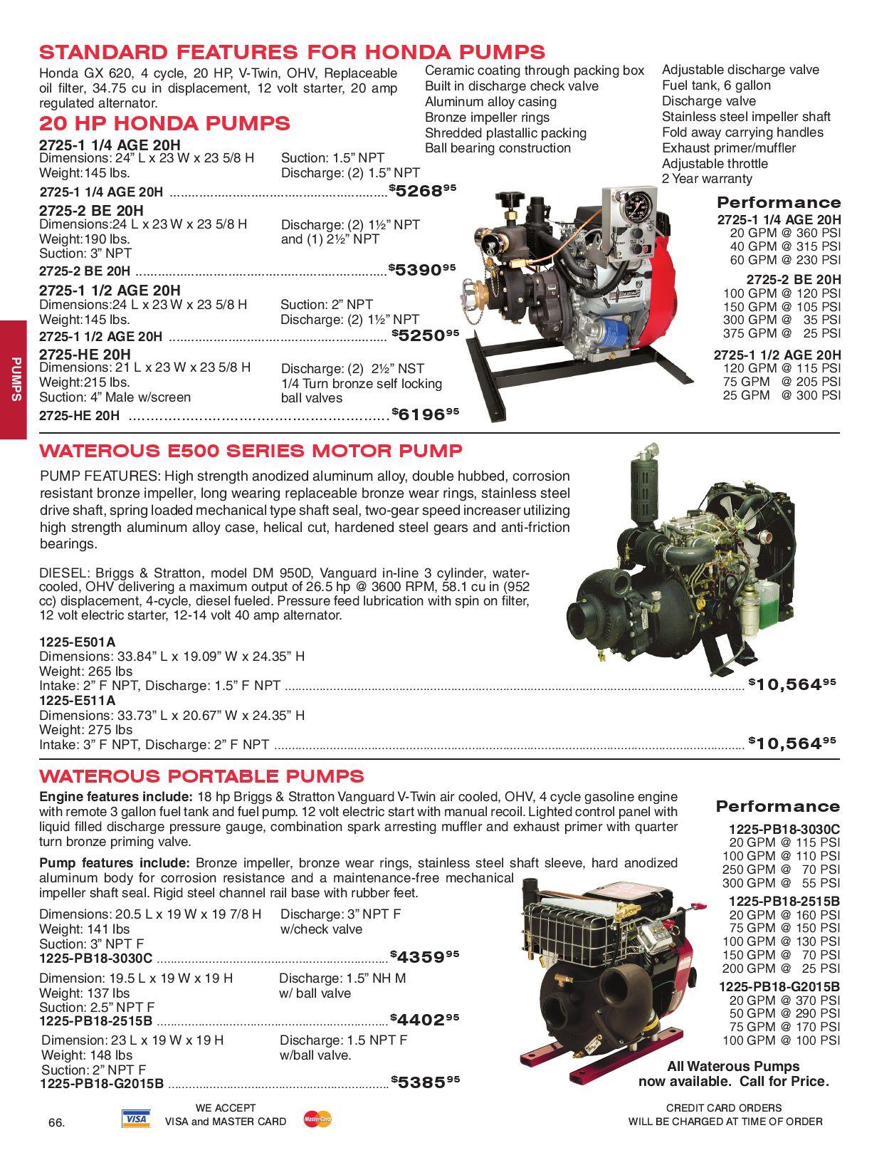 Heiman Fire Equipment 2010 Catalog by Heiman Fire Equipment - issuu