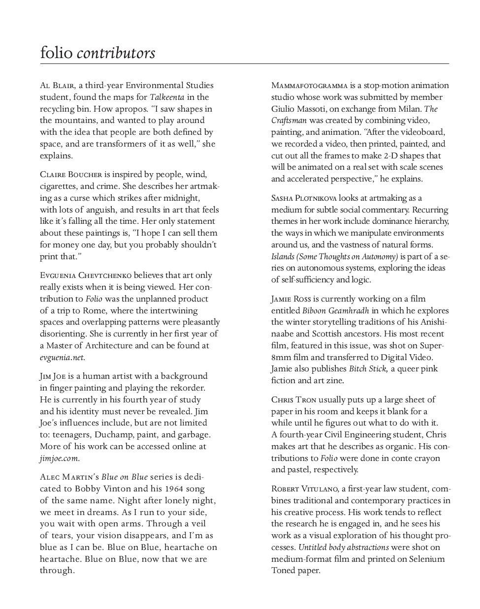 essay sample fce help