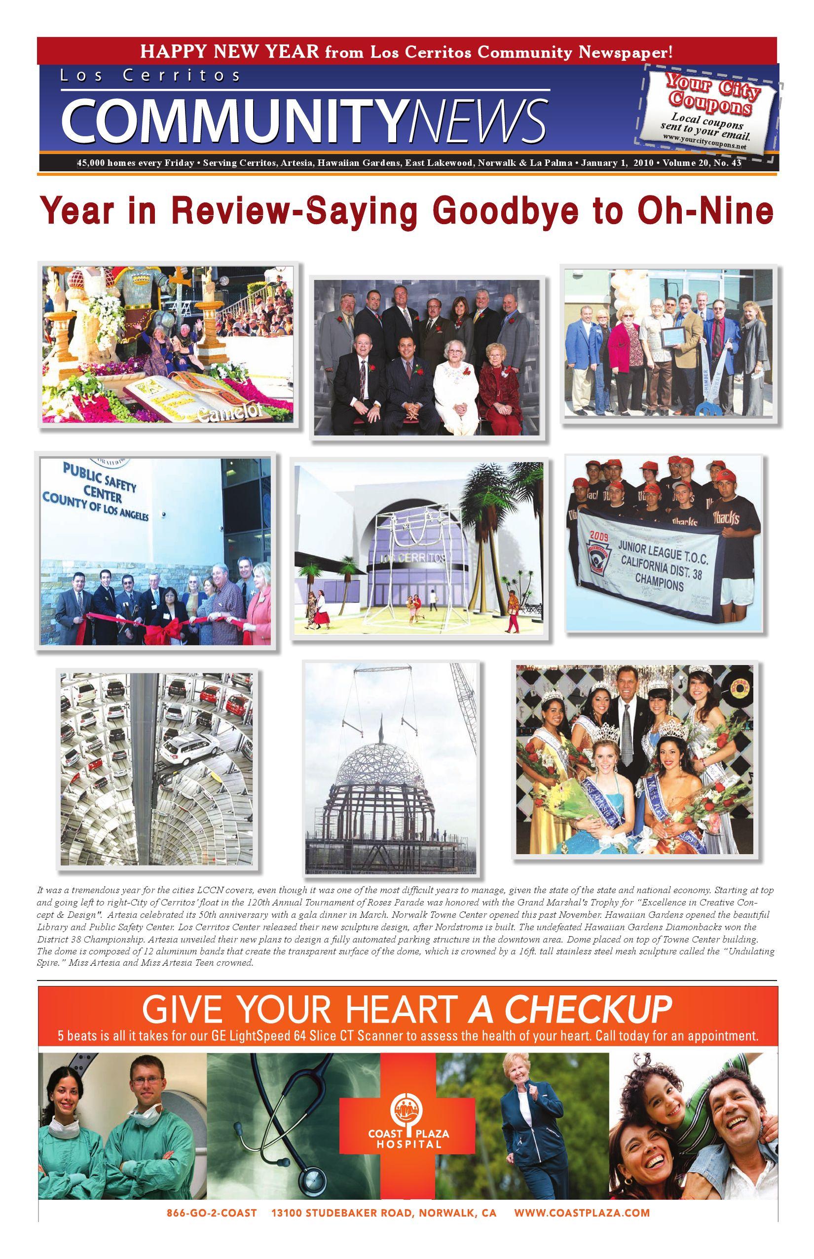 Los cerritos community news 1 1 10 by los cerritos community news los cerritos community news 1 1 10 by los cerritos community news issuu aiddatafo Gallery
