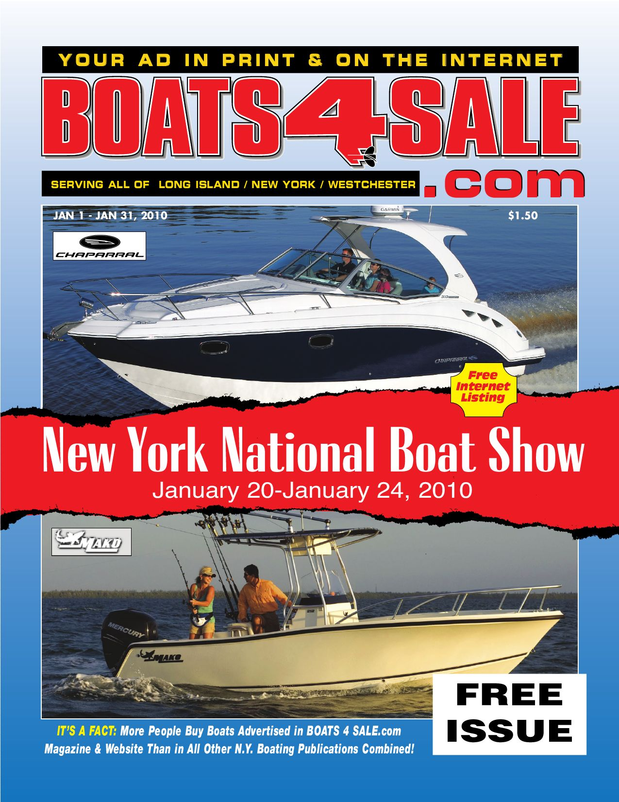 """NEW VORTEX GREY 20/'6/"""" CENTER CONSOLE BOAT COVER FOR UP TO 54/"""" TALL CONSOLE"""