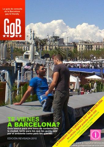 carrer lo gay saber barcelona