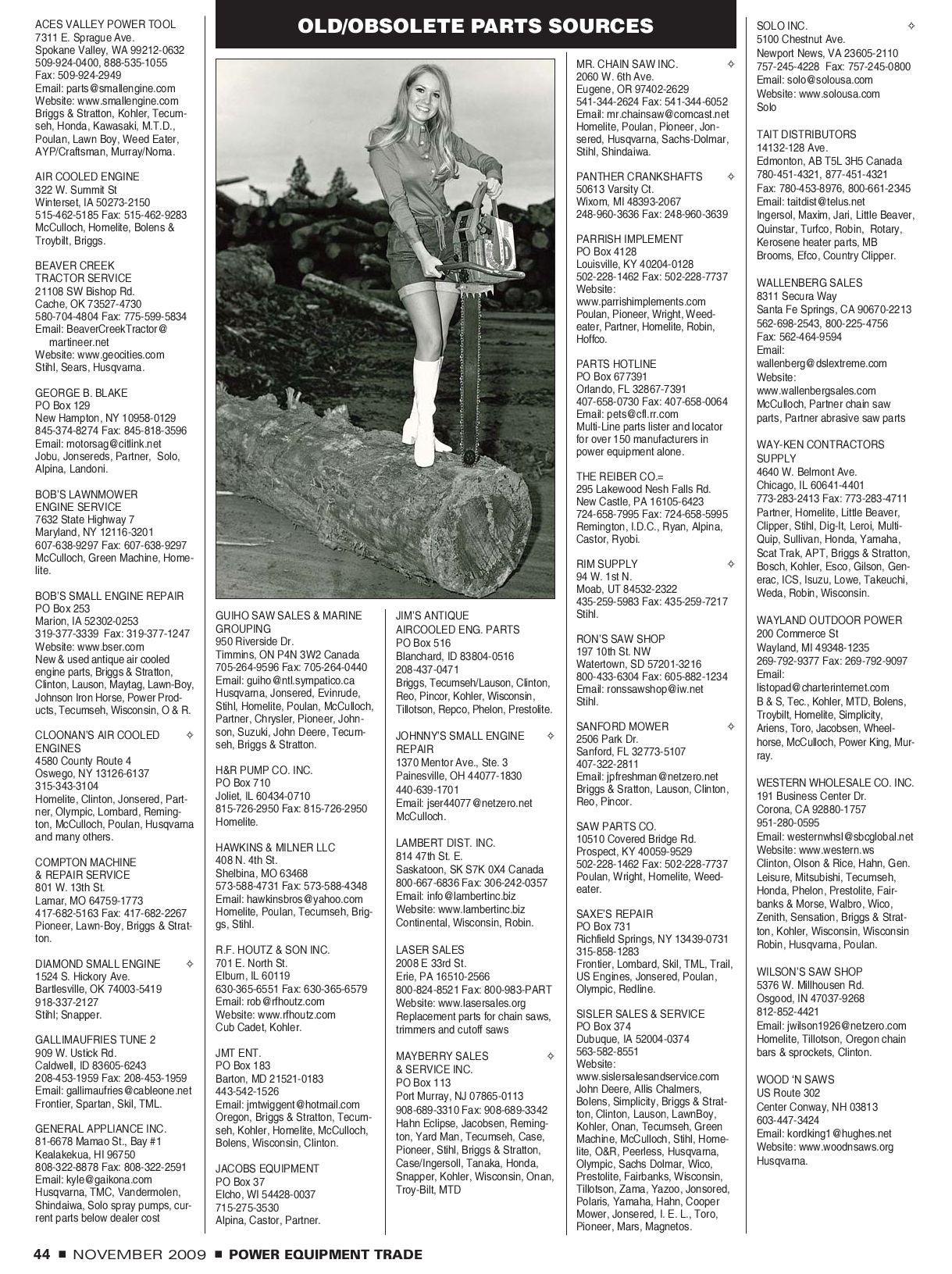 Poulan Weed Eater Parts Canada Fl21 List And Diagram Ereplacementpartscom Wacker