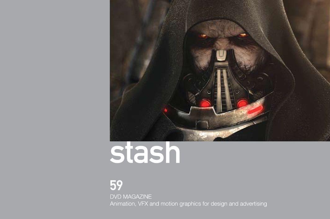 stash_59_book_web by guido maraspin - issuu