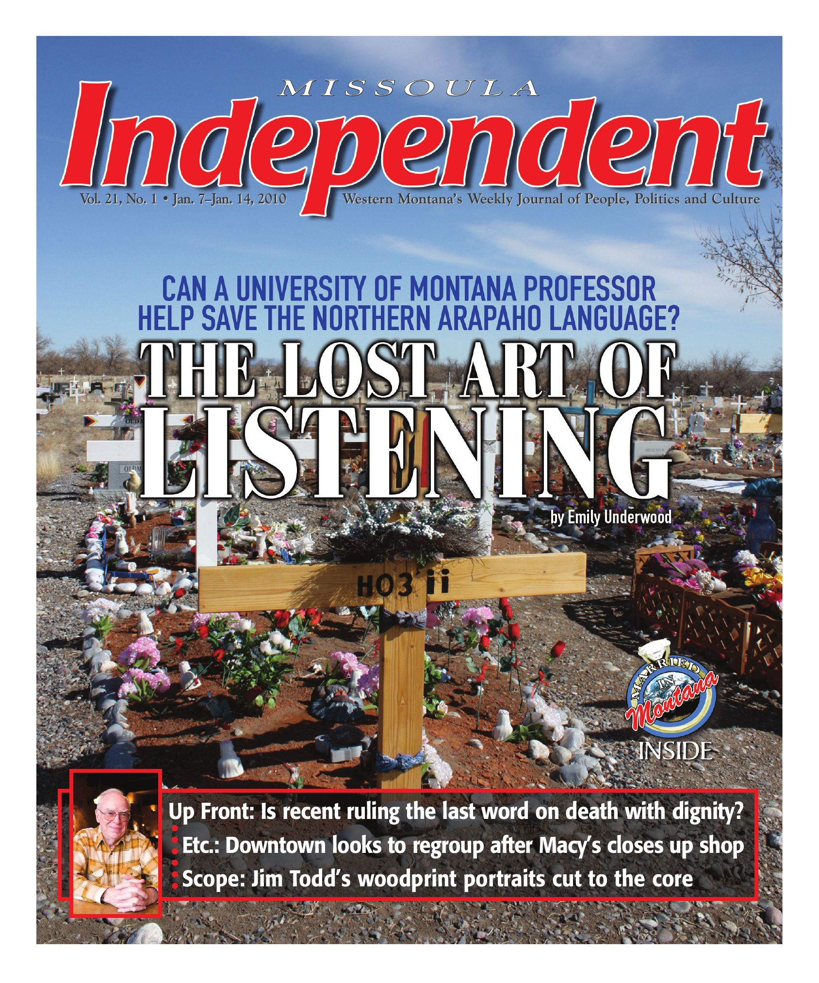 Missoula Independent by Independent Publishing - issuu a8d0dfc7e1243