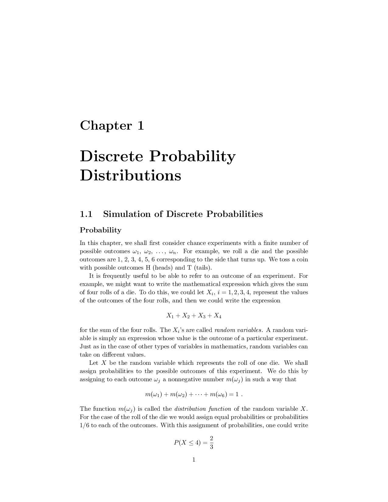 probability by malik arslan - Issuu
