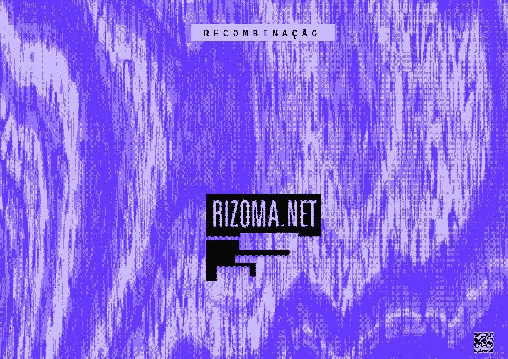 d5e810100ce Rizoma.net - Recombinação by Anonimos e Etc - issuu