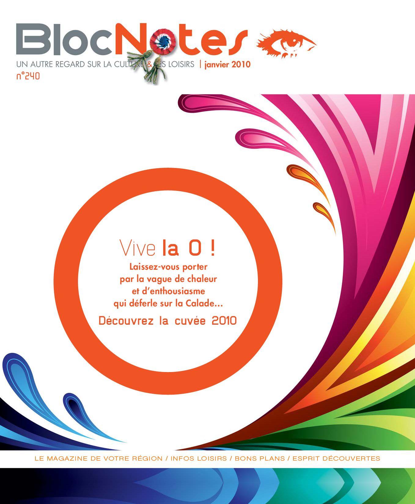 Esthéticienne Le Bois D Oingt blocnotes 240blocnotes - issuu