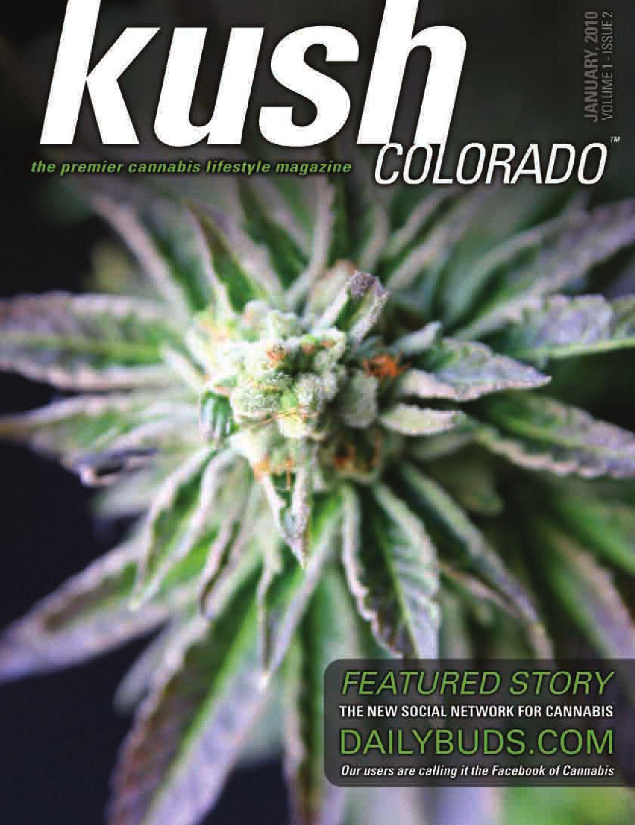 Ganja marijuana leaf logo t-shirt drugs weed street gothique smoke t shirt 320