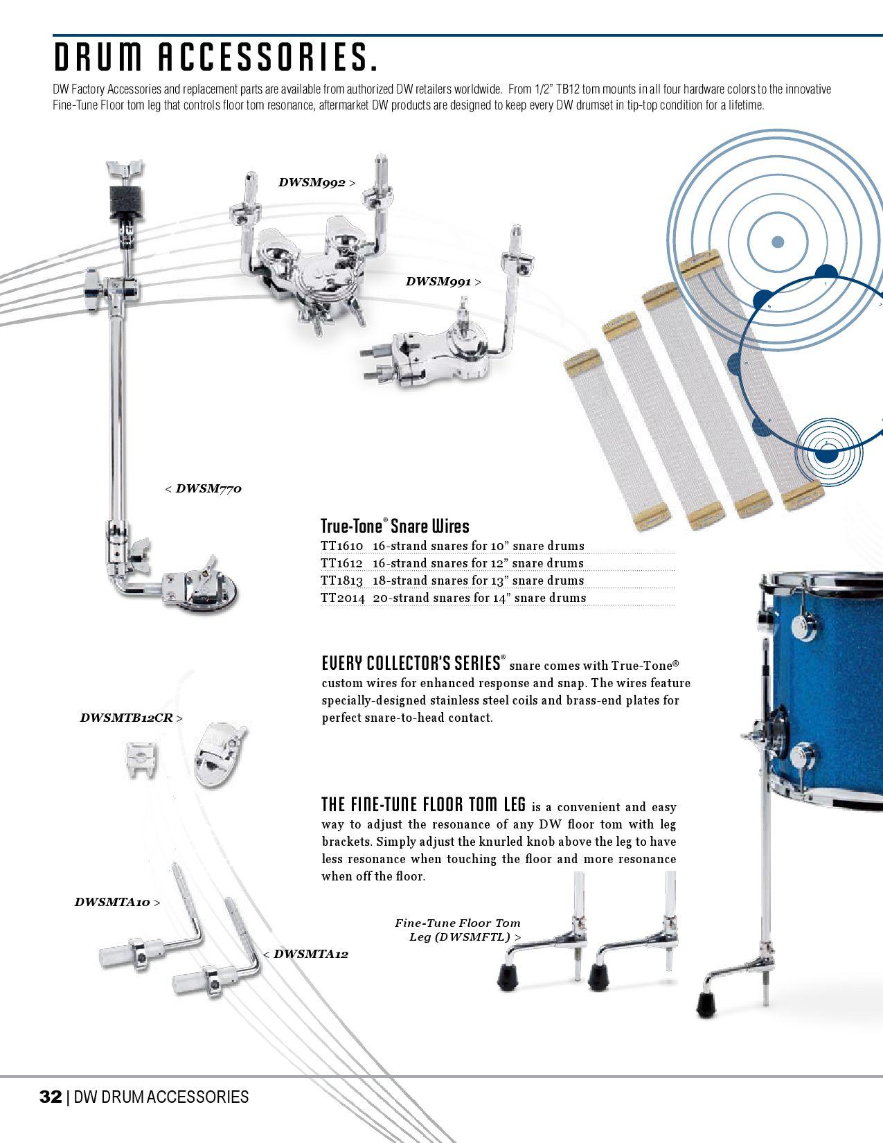Wondrous Dw Drums Catalogo 2009 By Pride Music Issuu Wiring 101 Mecadwellnesstrialsorg