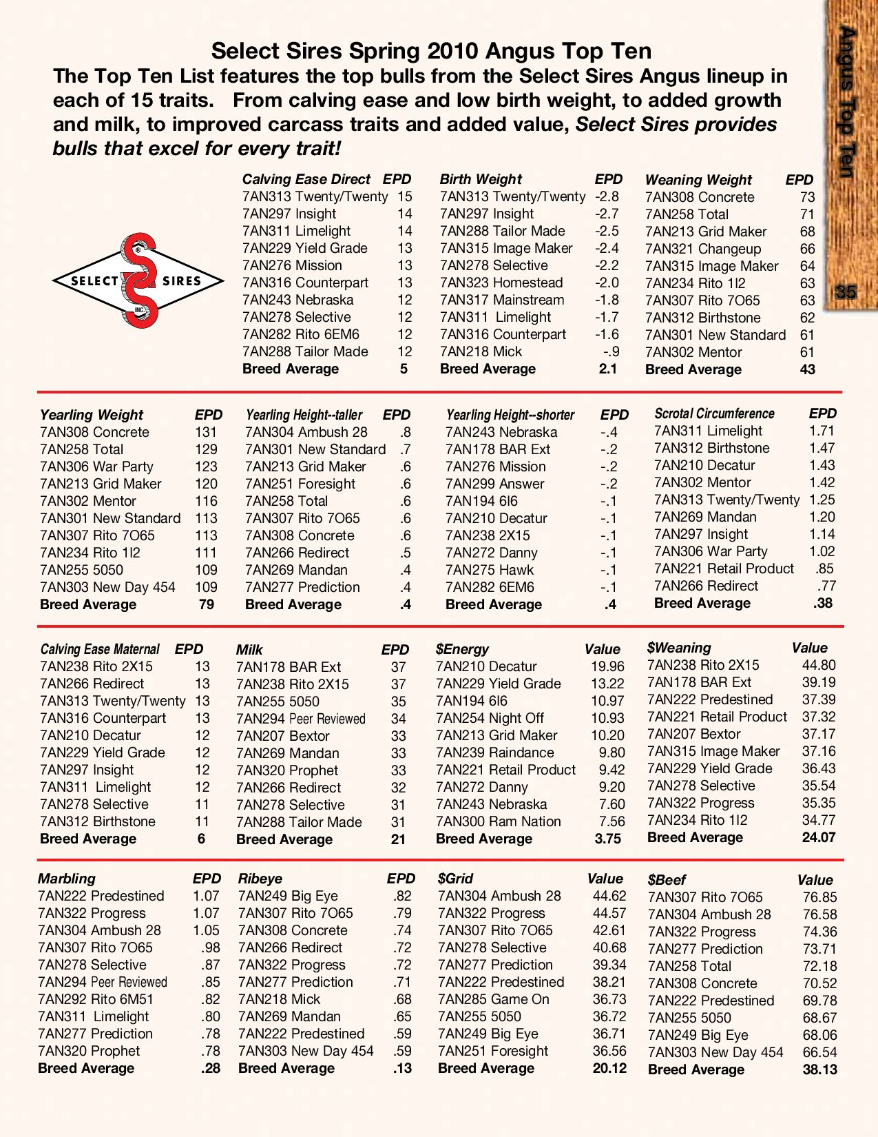 schedule grid maker