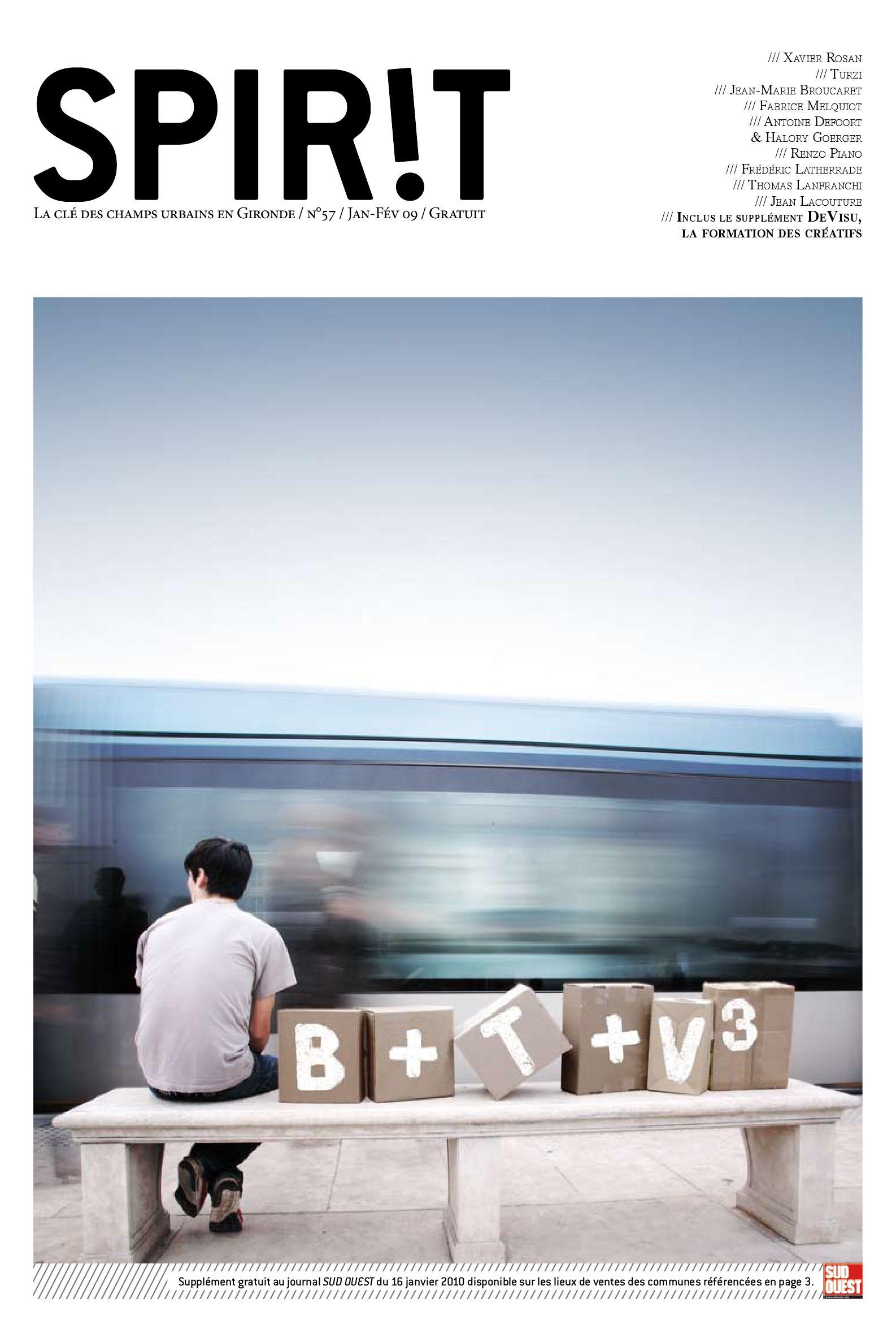 Bosch Poign/ée Mat/ériel de montage M10/2602025171/Anti Vibrations /Écrou enregistrement Bride /à 2/trous Cl/é pour Bosch GWS Meuleuse dangle