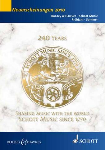 razzamajazz repertoire trumpet fun pieces fur trompete und klavier partitur und stimmen