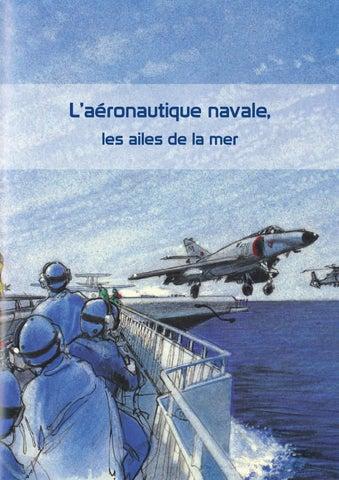 f86c3d59cef9e Les ailes de la mer by richard thibault - issuu