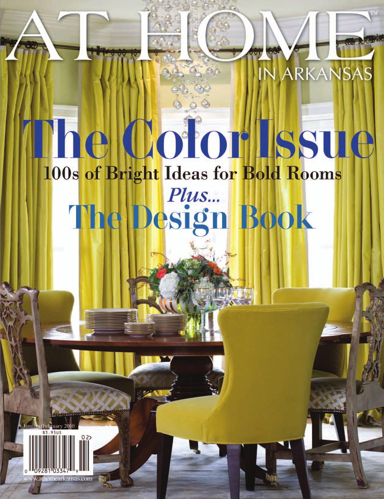 Retail Price Of Jackson Furniture Living Room Sofa 440803 – Just ...
