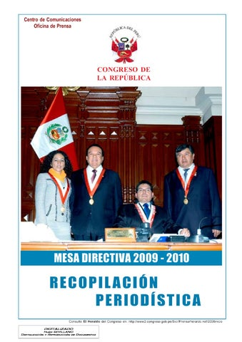 Escrita Prensa Seco Issuu Clipping By nPkwO80