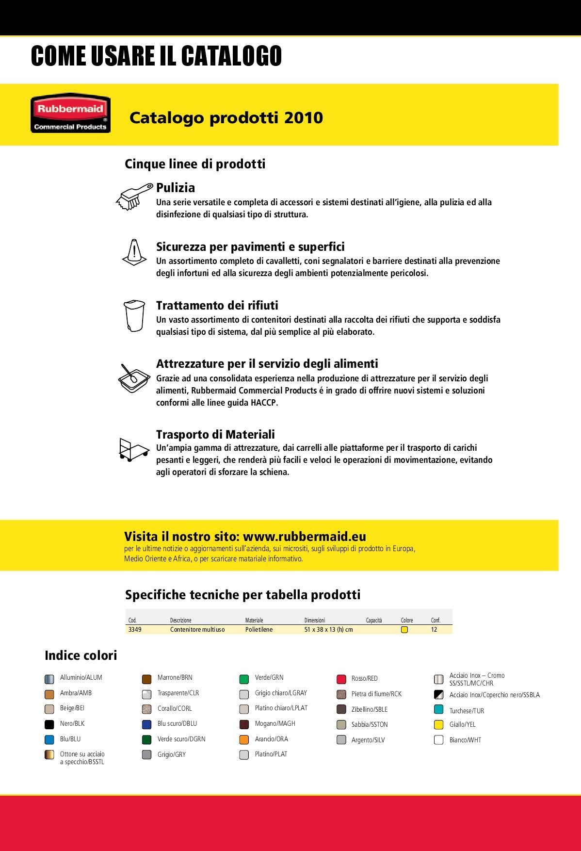 "5 Estremità Aperta 10 /"" 34/"" dimensioni No Prezzi imbattibili NYLON APERTO ZIP"