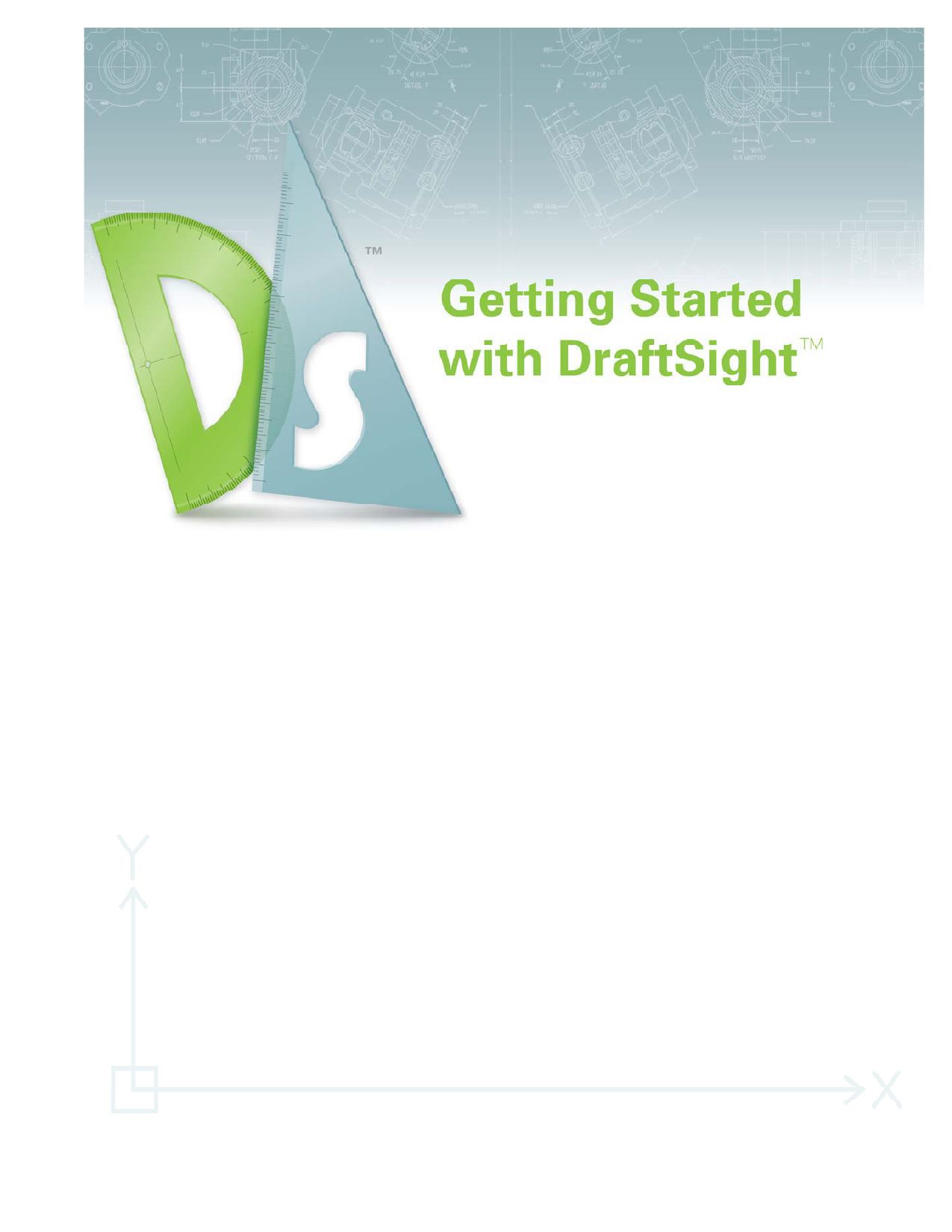 Getting Started with DraftSight by Mark Lyons - issuu