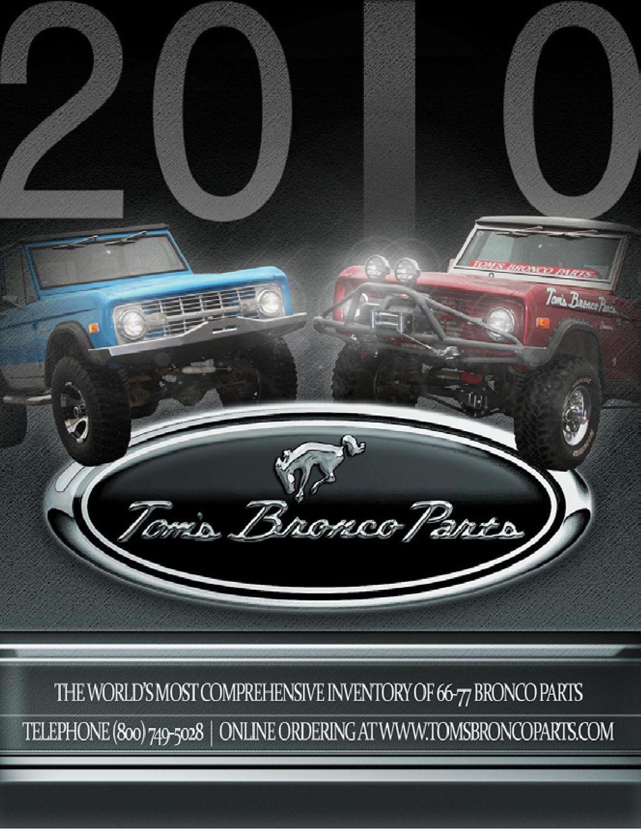 Blue Throttle Body Spacer For 87-95 Ford F150 or Bronco 5.0L /& 5.8L V8