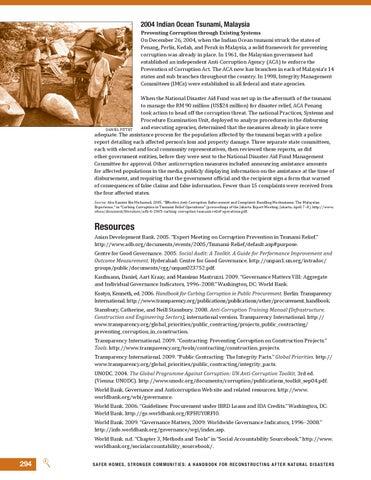 Together Towards A Safer India Part 2 Pdf