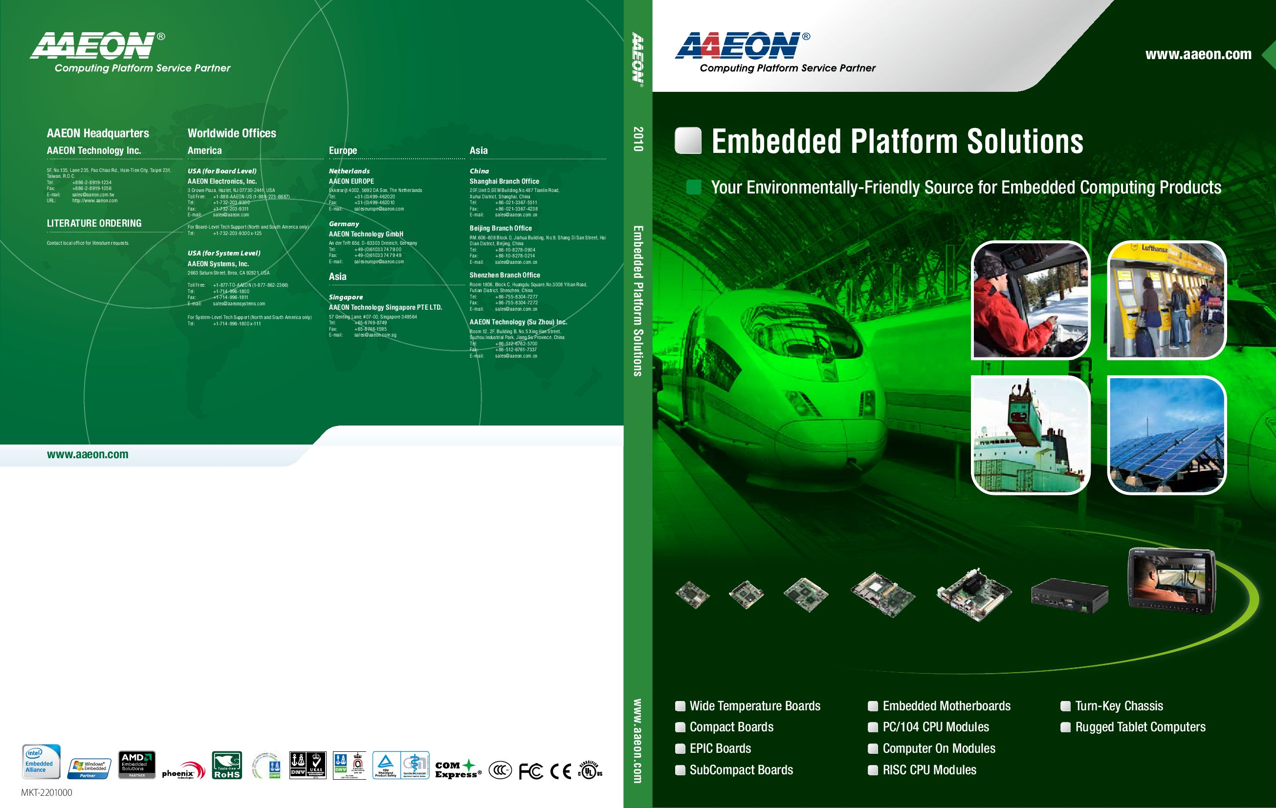 Aaeon PCM-5893 Graphics Windows 8 X64 Treiber