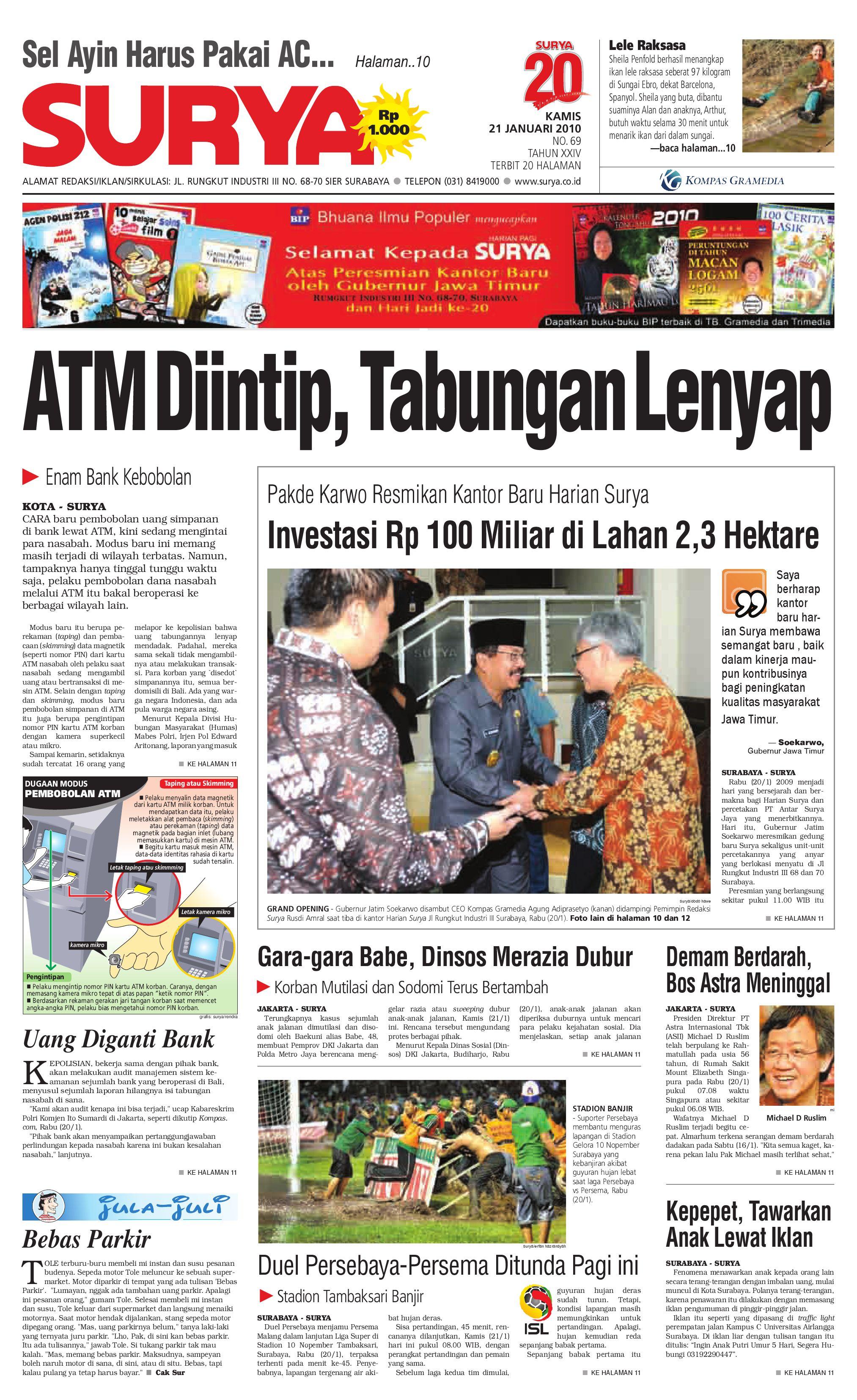 Merah Daftar Harga Source · Lanjar Jaya Travel Charger Micro Usb 15a Ungu .