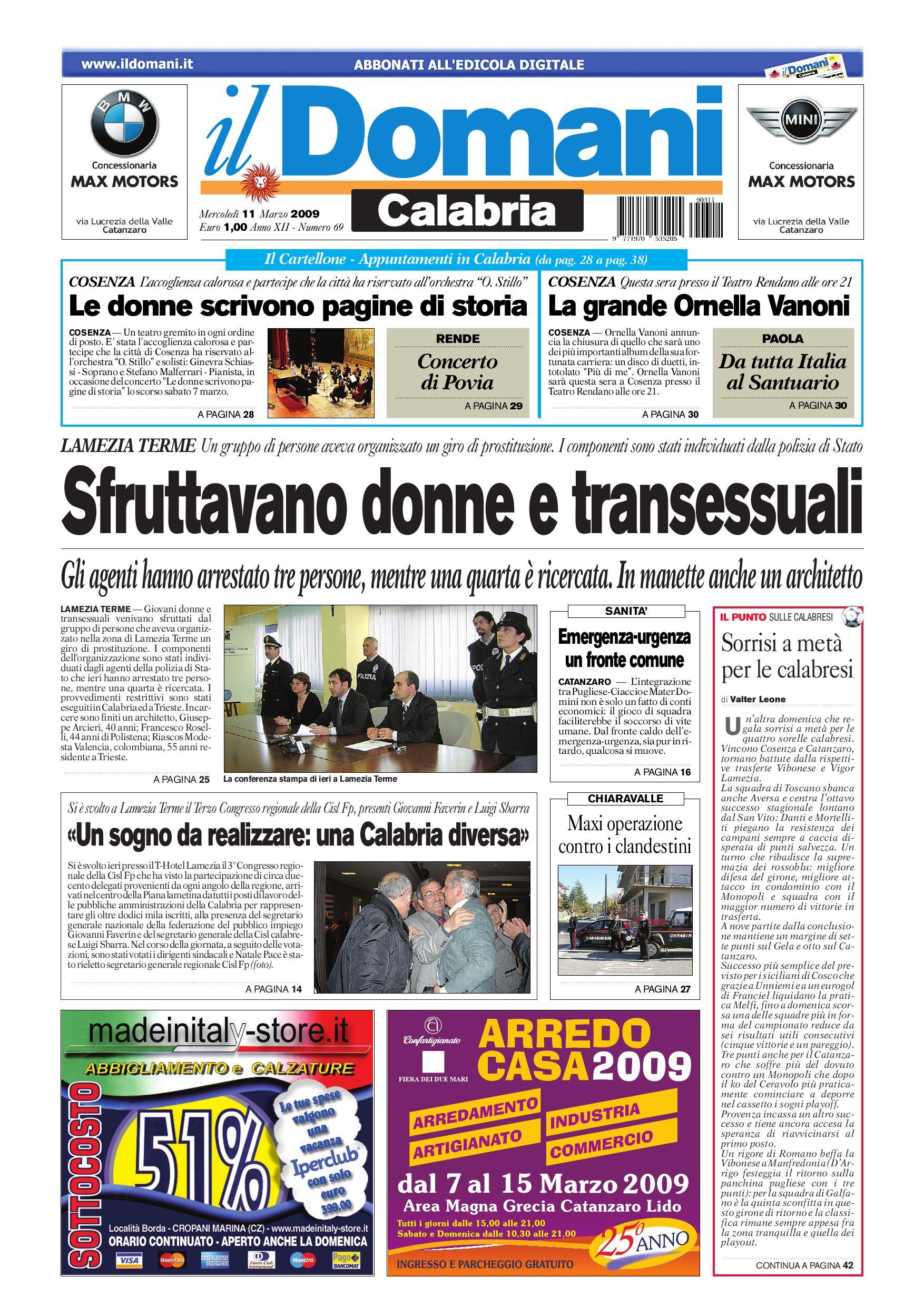 casa in vendita a chiusano a 50000 euro trans italiana torino