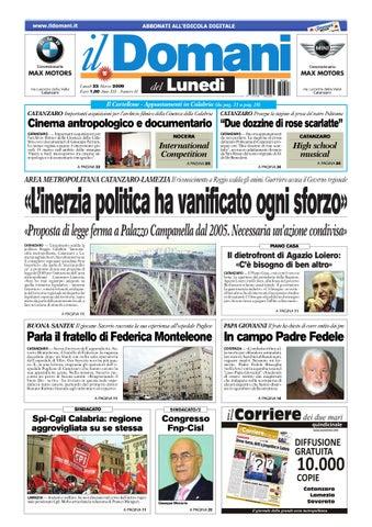 Liberal Cinturino Marca Morellato In Pelle Ansa Mm.14 Cod Orologi E Gioielli Orologi, Ricambi E Accessori 329