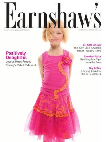 Earnshaw s  561331553