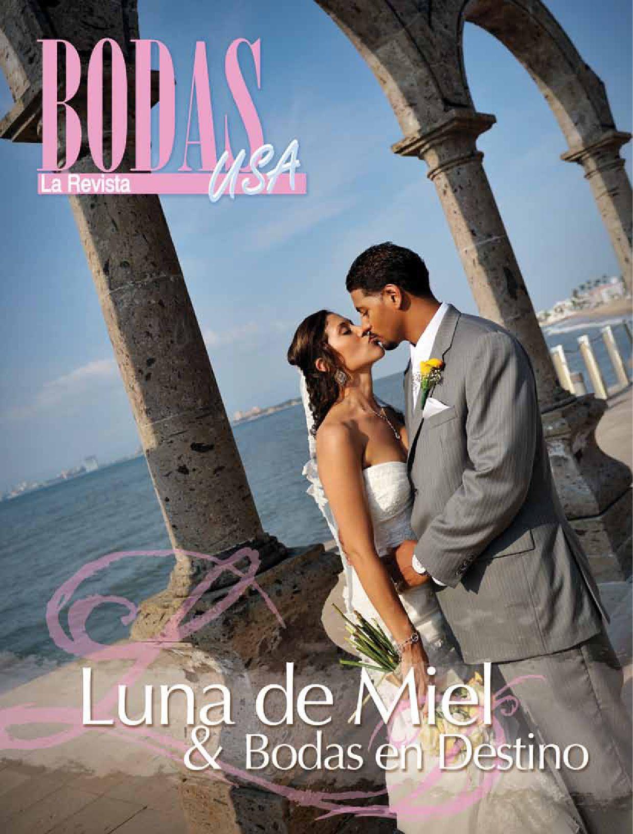 negro Día de boda Kit De Emergencia-mojuba Novia Bag